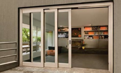 Upvc Sliding Doors Supplier In The Philippines