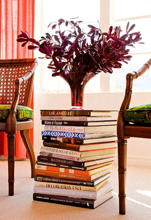 Book-Tower-Slash-Side-Table