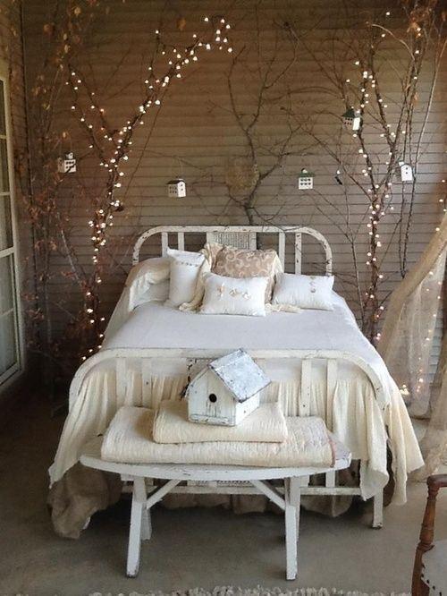 tree bedroom 2