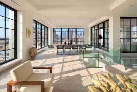 garage-penthouse-1