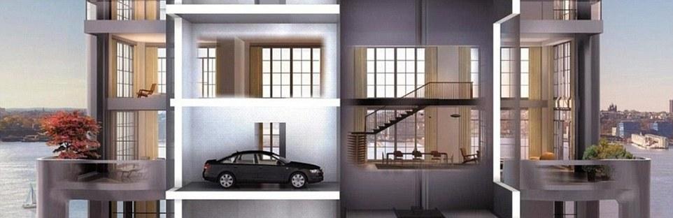 garage-penthouse-2