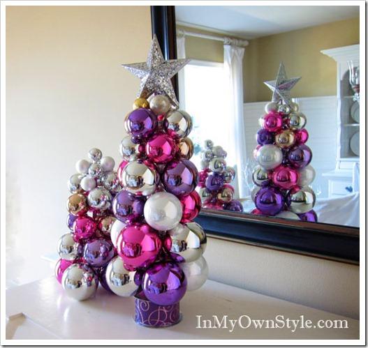 christmas-ornament-tree
